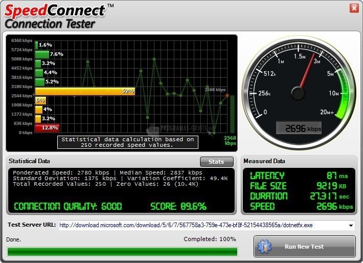como-aumentar-el-ancho-de-banda-de-forma-gratuita-speed-connect
