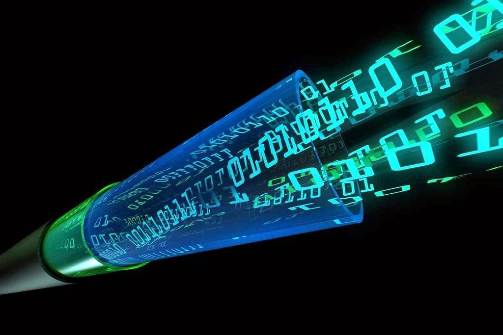 que-es-el-ancho-de-banda-cable-red