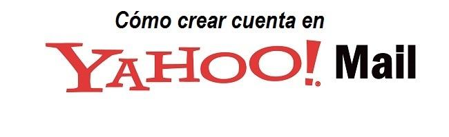 cuenta-correo-yahoo-crear