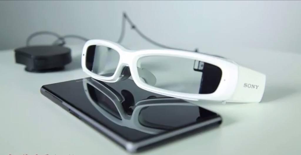 las-mejores-alternativas-para-google-glass-sony