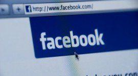 Facebook Reader en español