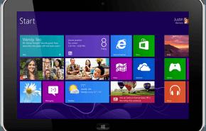 ¿Cuál es la mejor tablet para profesionales?