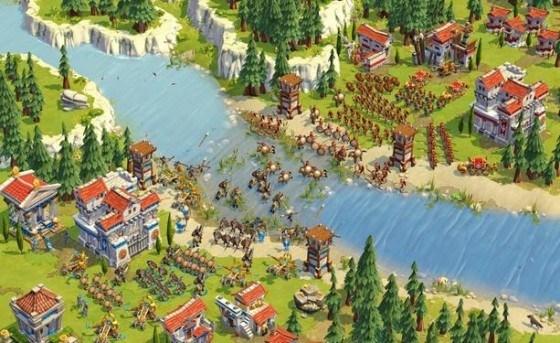Age-of-Empires-tendra-version-para-iOS-y-Android_noticia_main_landscape