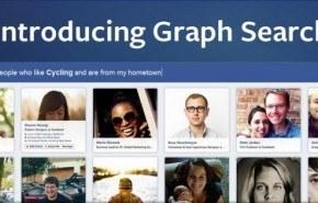 Buscador Facebook Graph Search en España