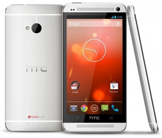 HTC_One_googleedition