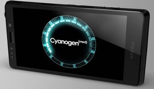 Xperia-cyanogenmod-10