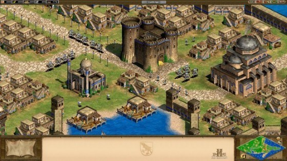age-of-empires-ii-hd-edition