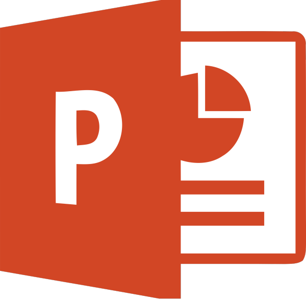 descargar microsoft office