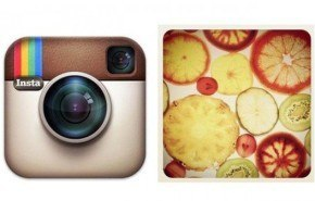 Spam a Instagram