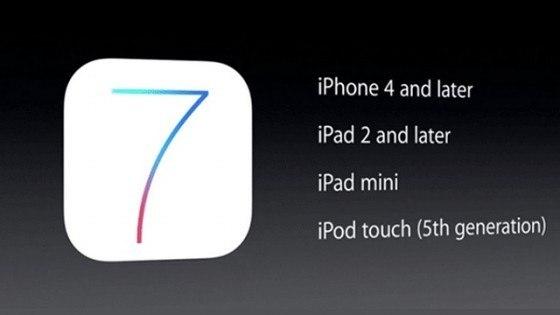 iOS-7-beta-2-ahora-compatible-con-iPad