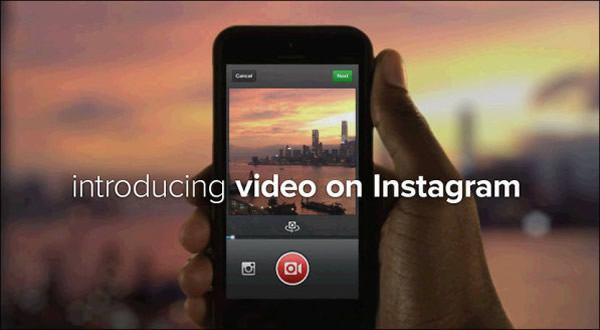 instagram-video-movil