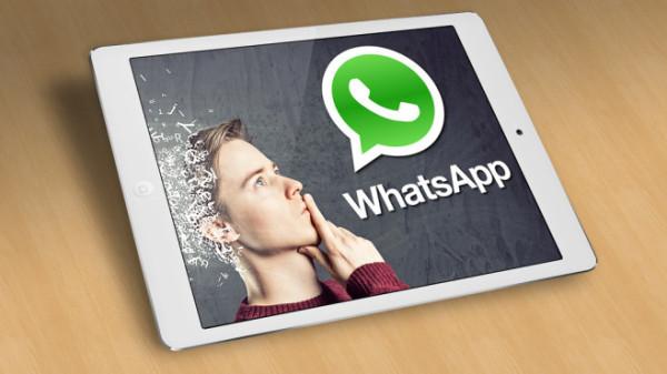 instalar-whatsapp-para-ipad