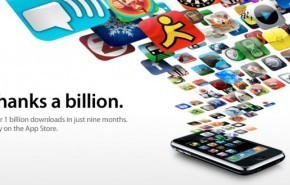 Descargar aplicaciones Apple Gratis 5º aniversario App Store