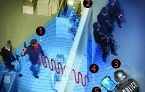 ¿Es posible la Visión de rayos X usando WiFi?