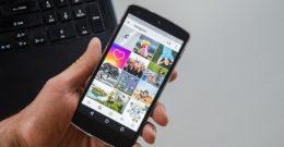 Instagram: trucos y consejos