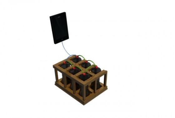 water-battery-charging-sketch.jpg.644x0_q100_crop-smart