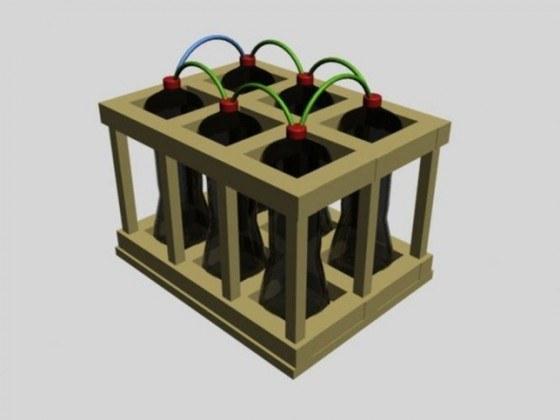 water-battery-mock-up.jpg.644x0_q100_crop-smart