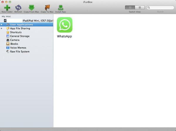 whatsapp-para-ipad-con-ifunbox