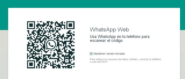 whatsapp-para-ipad-con-whatsapp-web