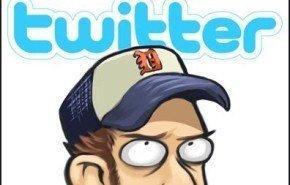 5 perfiles de Twitter que es mejor evitar