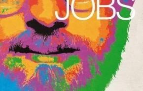 JOBS, la historia del hombre que cambió el mundo
