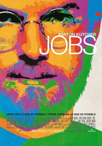Cartel_A4_JOBS