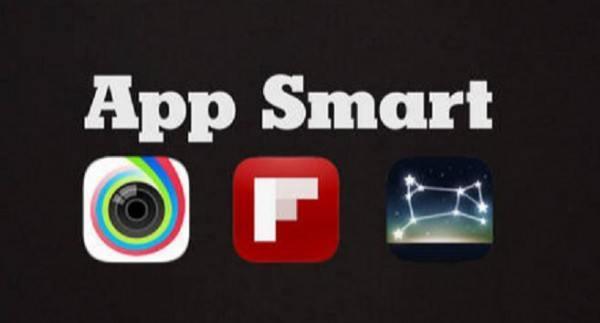 aplicaciones-para-iphone-5s-y-5c-que-potencian-al-maximo-ios7