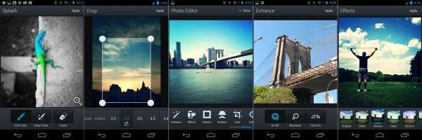 aplicaciones-para-iphone-5s-y-5c-que-potencian-al-maximo-ios7-photo-editor-de-aviary