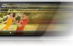 Cómo aumentar la velocidad de un iPhone o iPad con iOS7