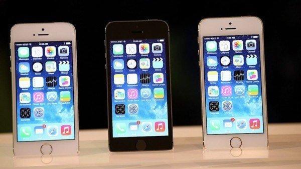 el-lanzamiento-de-ios-7-casi-colapsa-internet-por-la-descarga-masiva-nuevos-iphone
