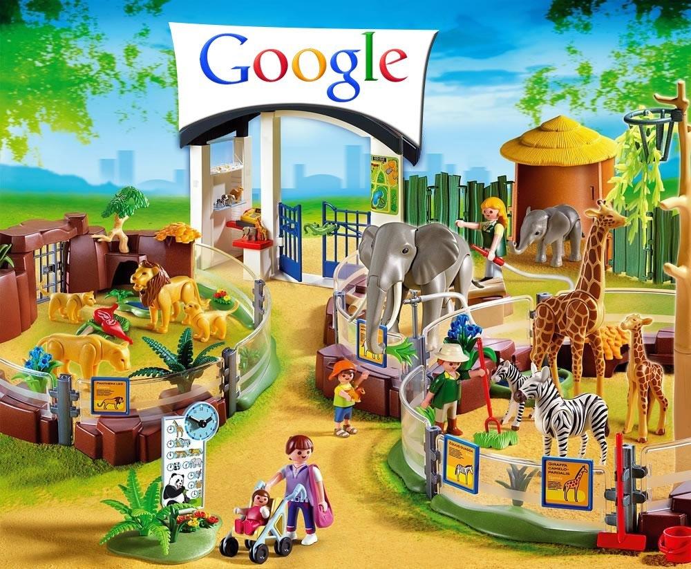 evitar-penalizaciones-google-zebra