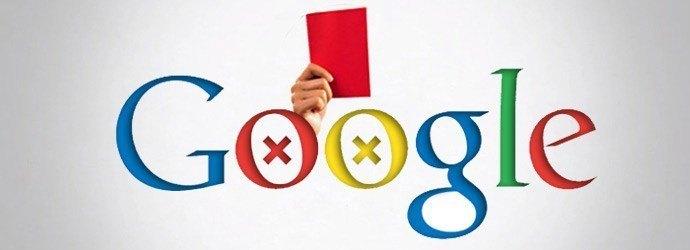 google-como-evitar-penalizacion-zebra