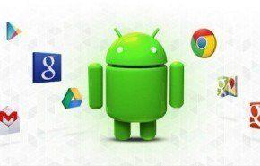 Google podría tener acceso a las contraseñas Wi-Fi de los usuarios Android