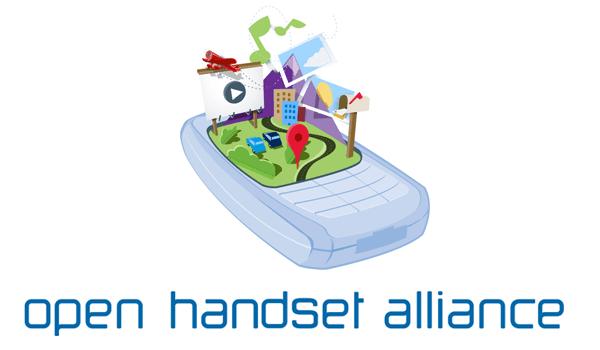 historia-de-android-en-fotografias-Open-Handset-Alliance