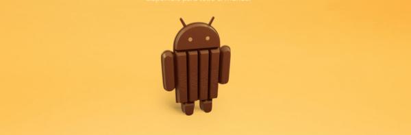 historia-de-android-en-fotografias-android-4-4-kitkat