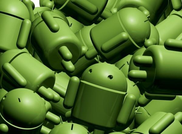 historia-de-android-en-fotografias
