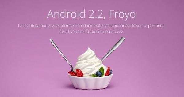 historia-de-android-en-fotografias-froyo