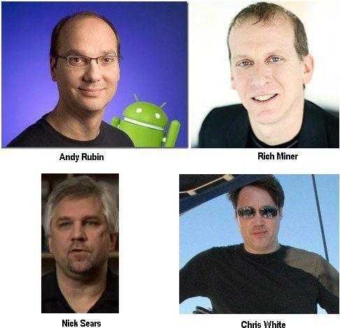 historia-de-android-en-fotografias-fundadores-android-inc