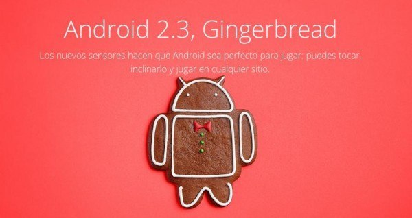historia-de-android-en-fotografias-gingerbread