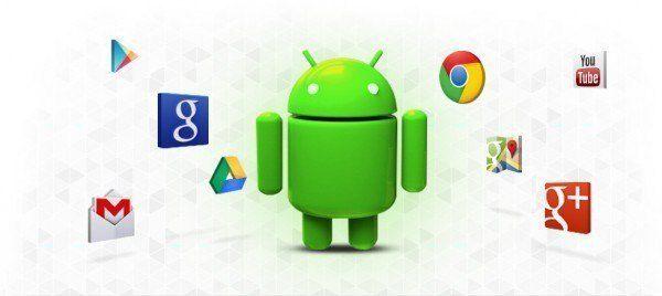 historia-de-android-en-fotografias-google-android