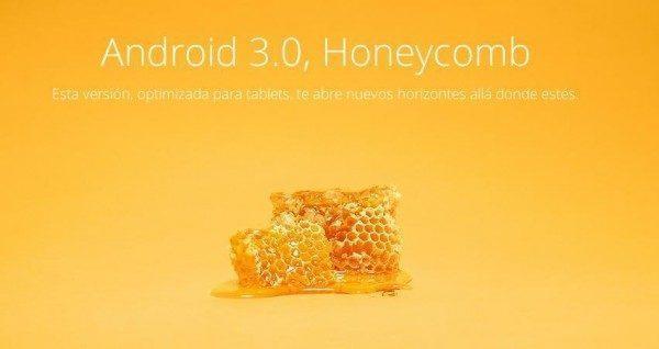 historia-de-android-en-fotografias-honeycomb