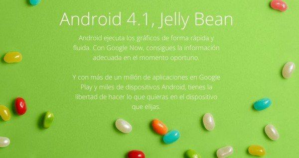 historia-de-android-en-fotografias-jelly-bean