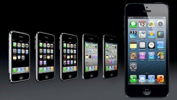 historia-de-ios-de-apple-evolucion-desde-2007-hasta-hoy