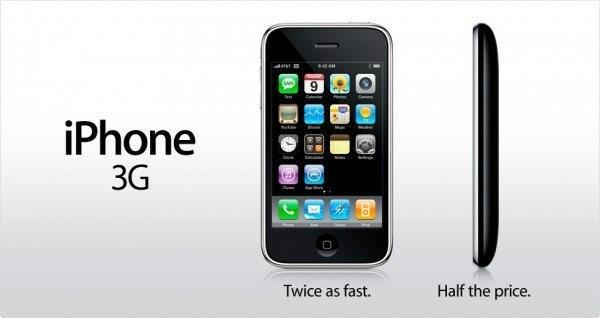 historia-de-ios-de-apple-evolucion-desde-2007-hasta-hoy-iPhone--OS-2-iPhone-3G