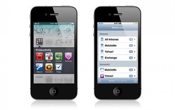 historia-de-ios-de-apple-evolucion-desde-2007-hasta-hoy-ios-4-iphone-4