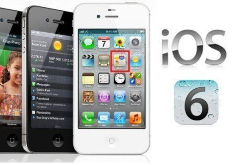 historia-de-ios-de-apple-evolucion-desde-2007-hasta-hoy-ios-5-iphone-4S