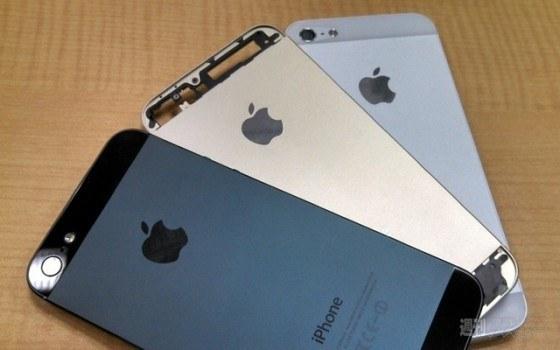 iphone5_