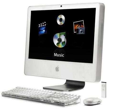 la-historia-de-apple-en-fotografias-imac-2005