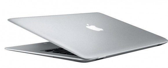 la-historia-de-apple-en-fotografias-macbook-2008