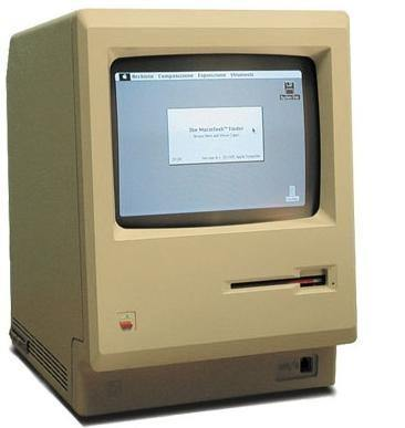 la-historia-de-apple-en-fotografias-ordenador-apple-1984